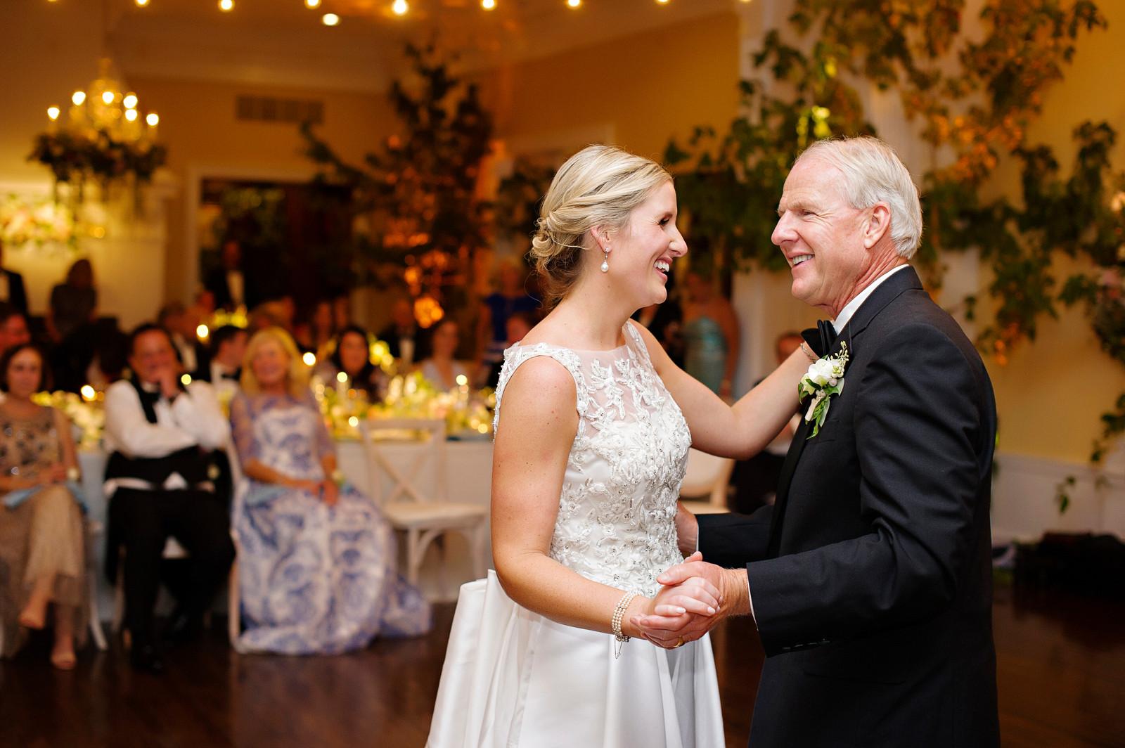 Cincinnati Wedding Photographer Cincinnati Wedding
