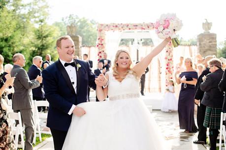 Hayden_Gamber_Wedding_650.jpg