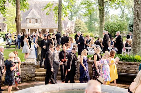 Hayden_Gamber_Wedding_565.jpg