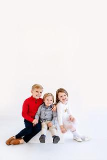 Heekin_Family_053.jpg