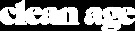 logo_210x@2x.png