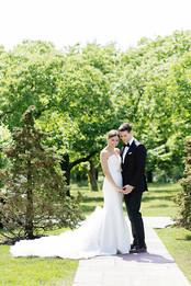 Jacobs_Forgus_Wedding_224.jpg