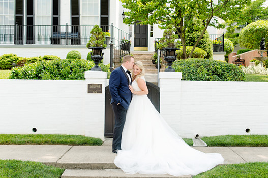Hayden_Gamber_Wedding_250.jpg
