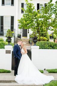 Hayden_Gamber_Wedding_252.jpg