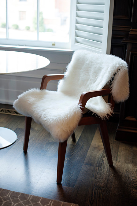 fab_furs_throw_feb_2016_026.jpg