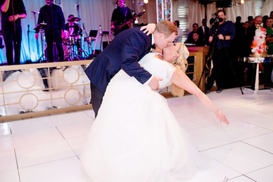 Hayden_Gamber_Wedding_734.jpg