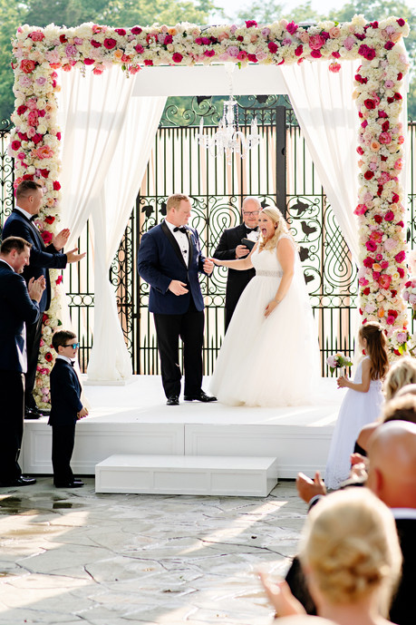 Hayden_Gamber_Wedding_643.jpg
