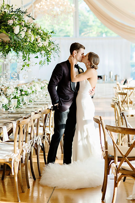 Jacobs_Forgus_Wedding_584.jpg