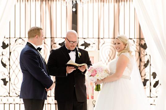 Hayden_Gamber_Wedding_610.jpg