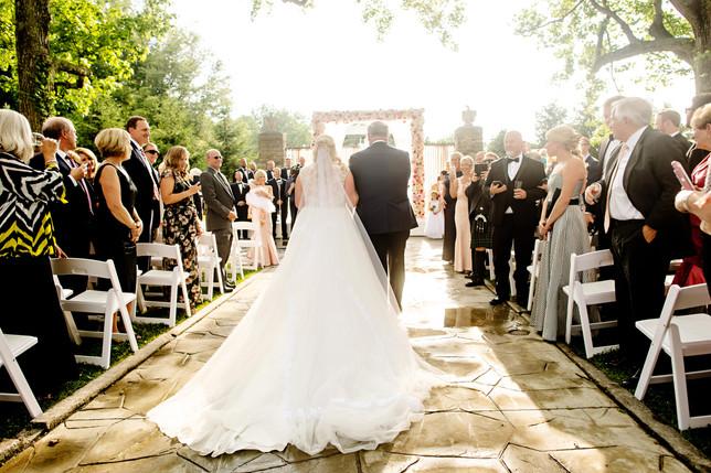 Hayden_Gamber_Wedding_596.jpg
