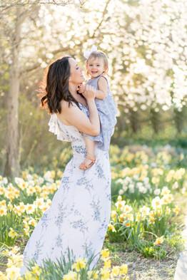 Brun_Family_Spring_19_011.jpg