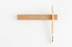 11320_CleanAge_toothbrush_034.jpg