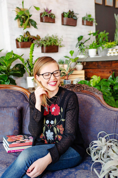 Gia&theBlooms_Headshot_19_031.jpg