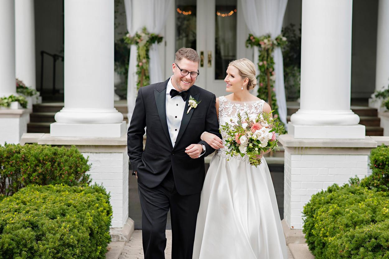 Cincinnati Wedding Photographer Photography Commercial Corporate Event VideographyCincinnati