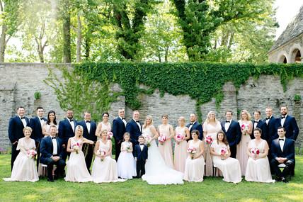 Hayden_Gamber_Wedding_262.jpg