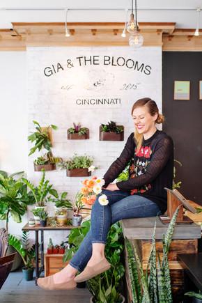 Gia&theBlooms_Headshot_19_061.jpg