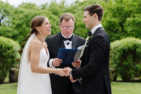 Jacobs_Forgus_Wedding_465.jpg