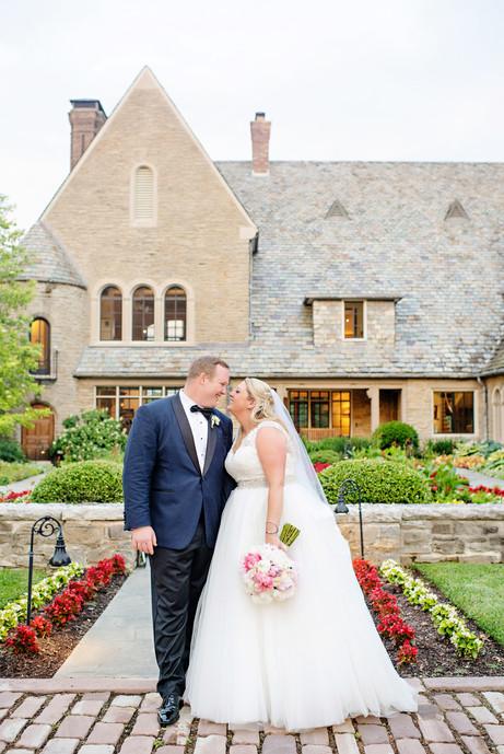 Hayden_Gamber_Wedding_443.jpg