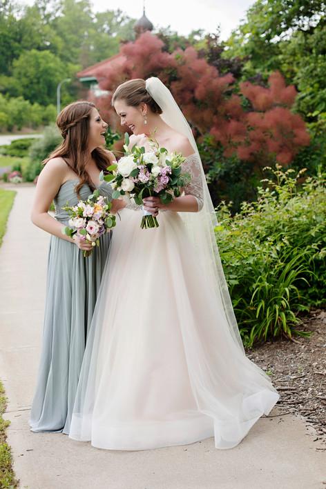 Kortnee Kate : Cincinnati Wedding Photographer Cincinnati Wedding Photography Commercial Photography Corporate Event Photographer Videography