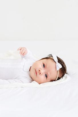 Benhase_Newborn_19_045.jpg