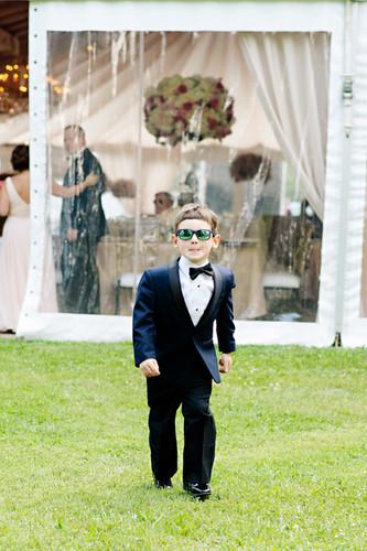 Hayden_Gamber_Wedding_329.jpg
