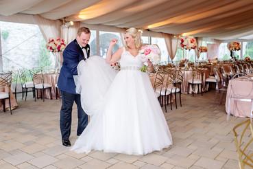 Hayden_Gamber_Wedding_535.jpg