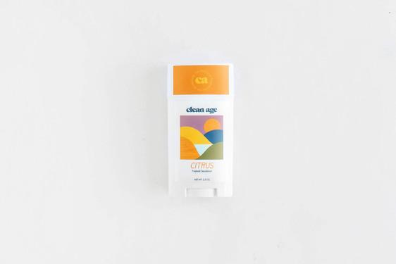 CleanAgeDeodorant-004.jpg