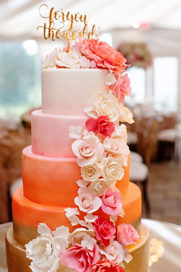 Hayden_Gamber_Wedding_519.jpg
