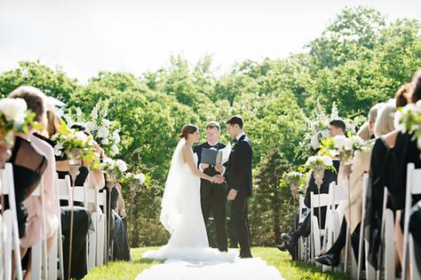 Jacobs_Forgus_Wedding_456.jpg