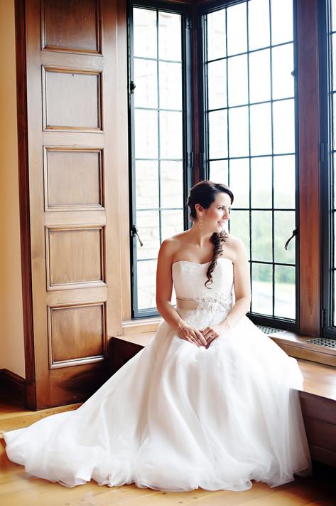 Cincinnati Wedding Photographer Cincinnati Wedding Photography Commercial Photography Corporate Event Photographer Videography