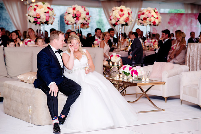 Hayden_Gamber_Wedding_748.jpg