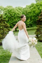 Jacobs_Forgus_Wedding_294.jpg