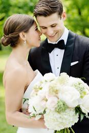 Jacobs_Forgus_Wedding_265.jpg