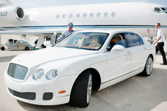 private plane mercedes commercial photography pure romance