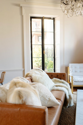 1_8_20_Fab_Furs_Home_Selects_033.jpg