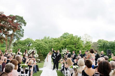 Jacobs_Forgus_Wedding_472.jpg