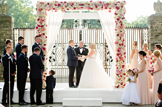 Hayden_Gamber_Wedding_627.jpg