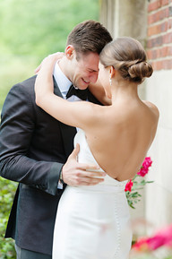 Jacobs_Forgus_Wedding_174.jpg