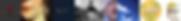 Opera Snapshot_2019-05-17_002514_docs.go