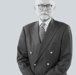 Prof Steven Haines