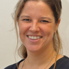 Professor Olga Martin Ortega
