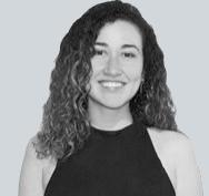 Isabelle De Oliveira
