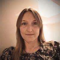 Dr Louise Hewitt