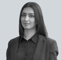 Ceylan Akbas