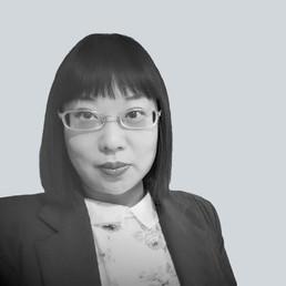 Dr Jing Bian