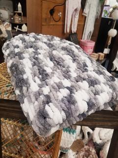 gray white loop baby blanket (6).jpg