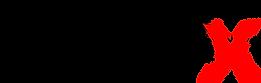 RIW Logo PNG.png