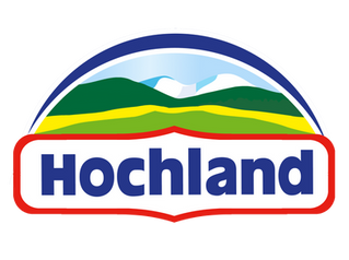79-hochland.png