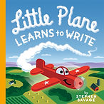 little plane learns to write.jpg
