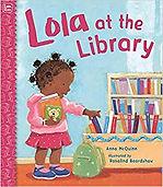 lola at the library.jpg